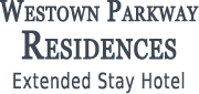 Westown Parkway Residences Extended Stay Hotel